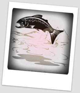 royalty-free-salmon-clipart-illustration-1145556 ok